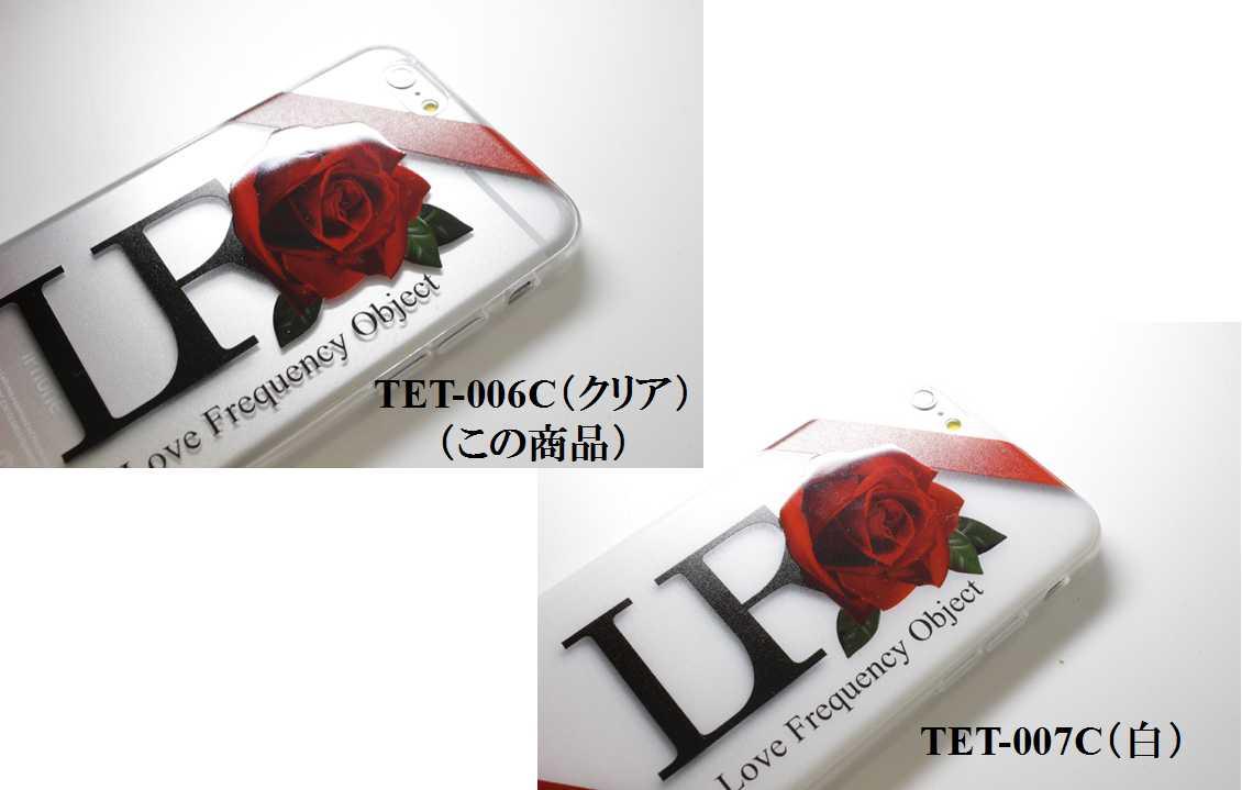 L.F.O.・iPhoneケース