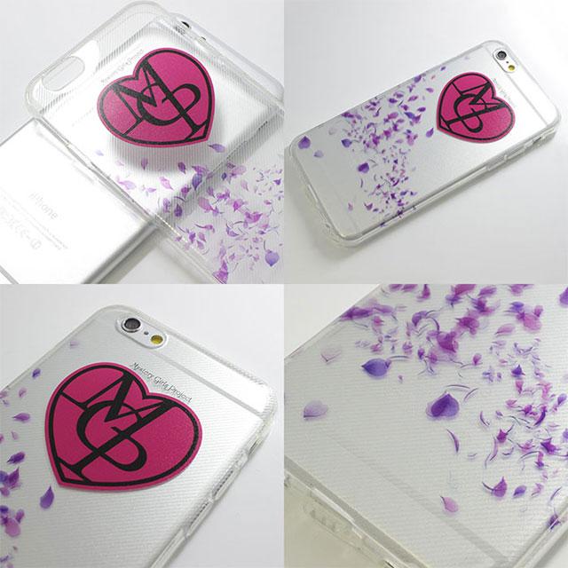 MGP iPhoneケース